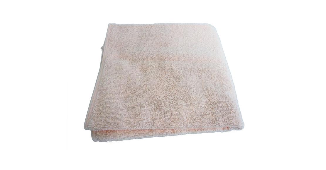 KABINETT-Handtuch lachs