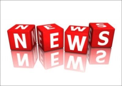 NEWS:  Welle Volumen