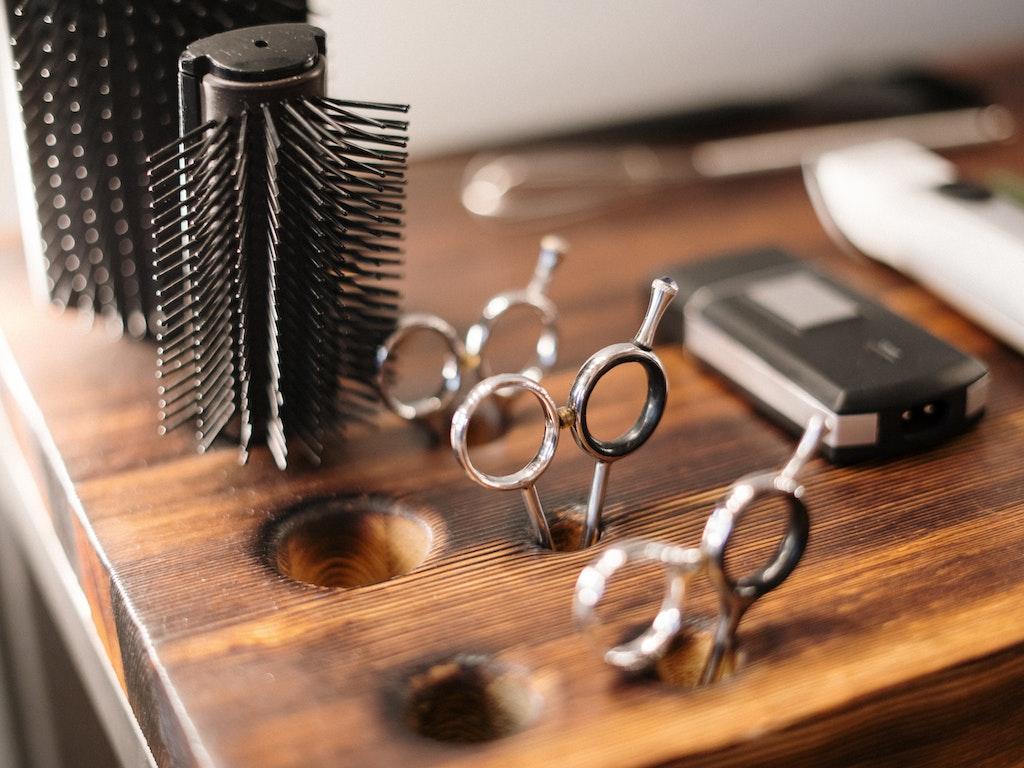 Verbandswesen in der Friseurbranche