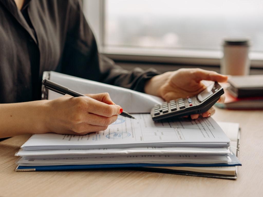 Weitere Iinformationen zu Zahlen Daten Fakten in der Friseurbranche