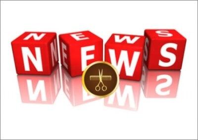 News aus den Verbänden