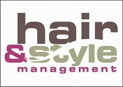Hair & Style Management