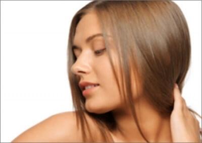 Fachwissen Haarpflege