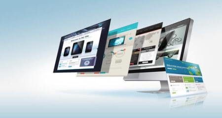 Wissen & Themen: Branchensoftware