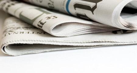 Zeitungen & Konditionen