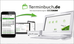 Terminbuch.de (Online-Terminbuchung)