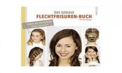 Flechtfrisuren-Buch