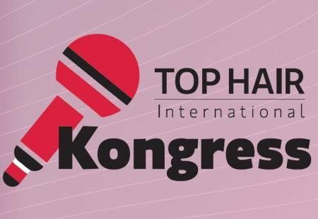 TOP HAIR-Kongress