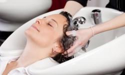 Ausbildung Friseurhandwerk