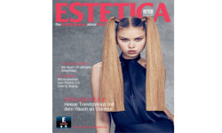 ESTETICA deutsch