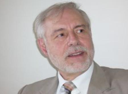 Hans Christoph über das neue Rund-Um Konzept für Friseure
