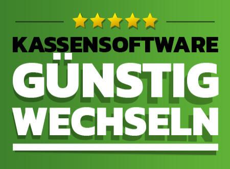 TAUSENDFACH BEWÄHRT: COMCASH!