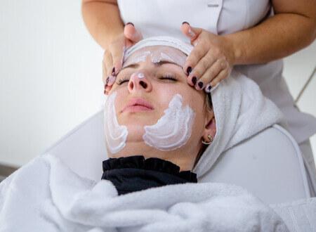 Karriereschub Kosmetikmeister