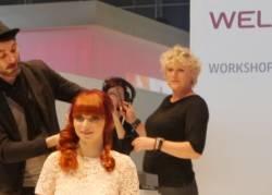 Friseur-Event NRW