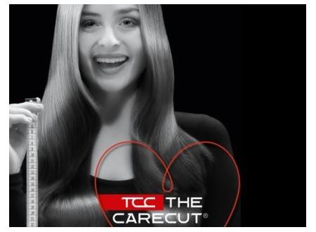 NEU! TCC THE CARECUT