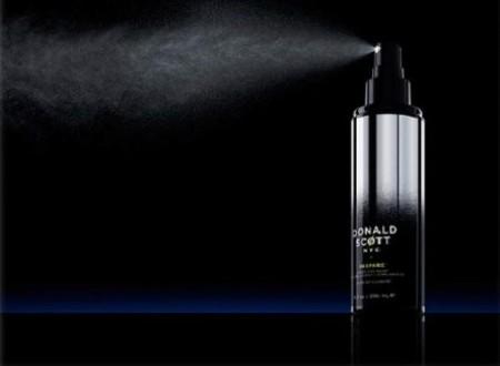 Donald Scott Premium-Kollektion