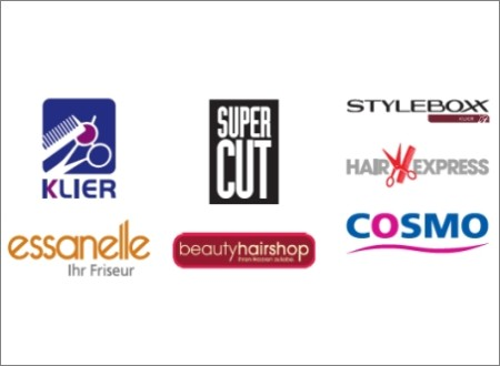 Neu: Klier Hair Group