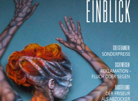 EinBlick 4-2019