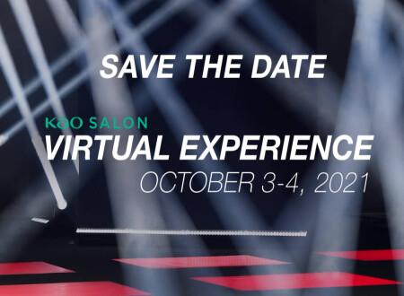 Virtual Experience 2021