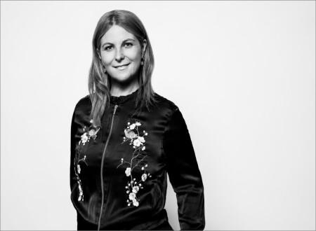 Sandra Sänger