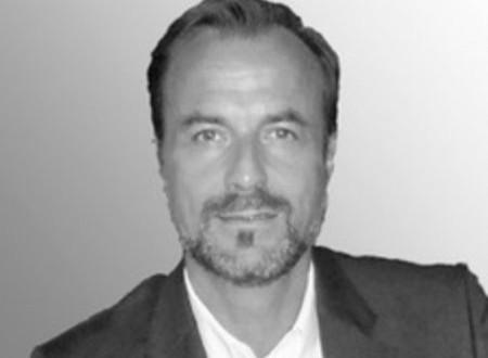 Hannes Friedl
