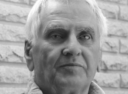 Karl Wilhelm Goebel