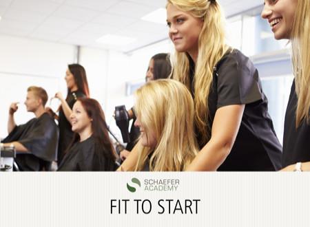 Für Einsteiger: Fit to Start