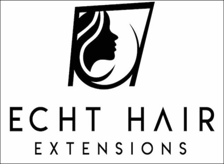Den besten Echthaar Extensions-Lieferanten finden....