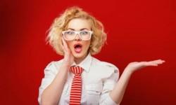 Anzahl von Frauen und deren Ausgaben beim Friseur gestiegen