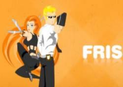 Friseur-Lehrstellen.de Börse Kostenlos Schüler & Saloninhaber