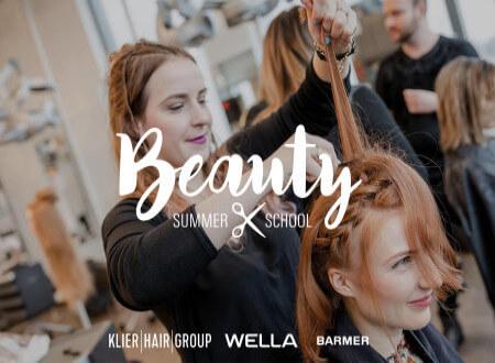 Beauty Summer School