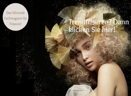 """TOP HAIR übernimmt die """"imSalon Verlags GmbH""""/Wien"""