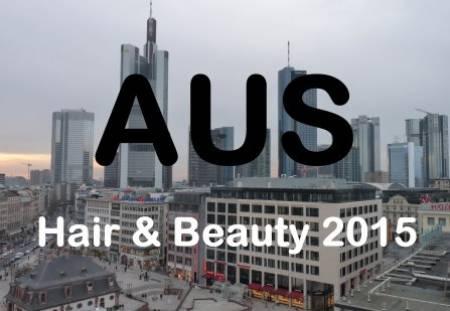 Abgesagt - Hair & Beauty