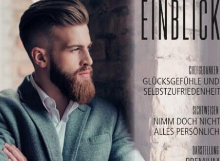 EinBlick 9-2019