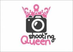 Shooting Queen