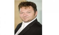 KPPS: Neuer Präsident: Anthony Pucciarelli