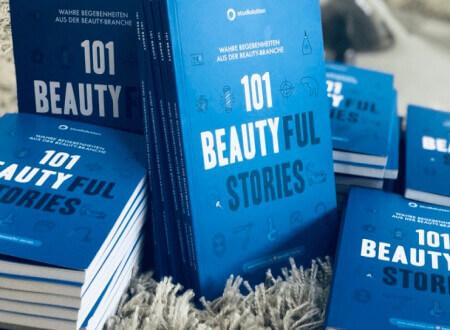 101 Beautyful Stories