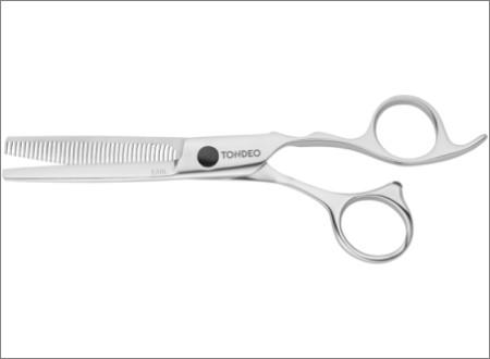 Barber's Toolbar-Neuheit