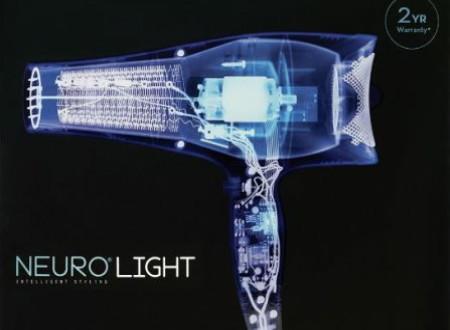 Paul Mitchell Neuro® Light