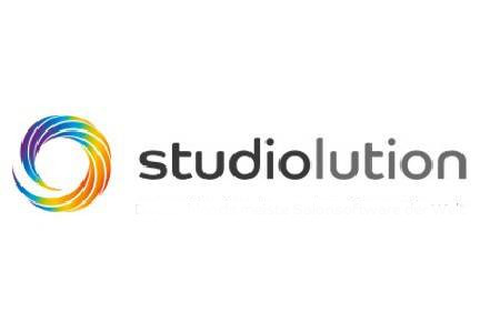 studiolution