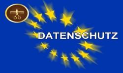 Die neue Datenschutzverordnung