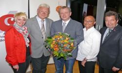Friseur-Innung Soest-Lippstadt unter neuer Führung!
