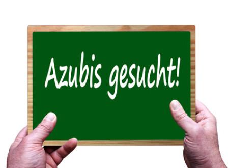 ZV Friseurhandwerk begrüßt Konjunkturpaket.