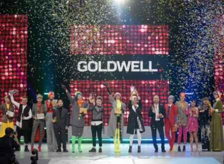 Goldwell schreibt Global Creative Awards aus