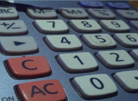 Das Zahlen – Seminar