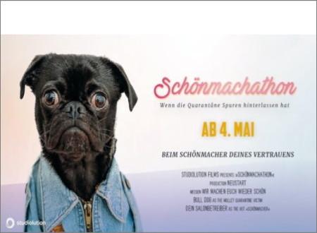 Schönmachathon