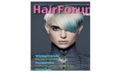 hairforum