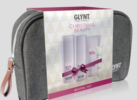 GLYNT Christmas-Sets