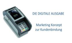 VIP Pflegepass zur Kundenbindung und Neukundengewinnung!