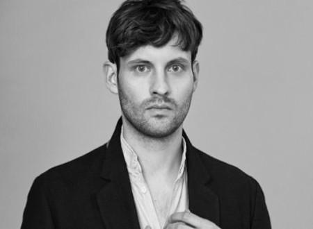 ANDREAS KURKOWITZ